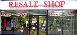 resale_shop_south